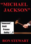 Pdf Michael Jackson
