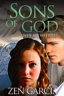 Sons Of God Book