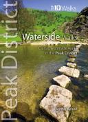 Waterside Walks