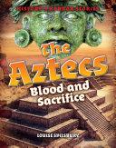 The Aztecs Pdf/ePub eBook