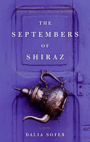 Pdf The Septembers of Shiraz Telecharger