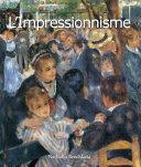 Pdf L'Impressionnisme Telecharger