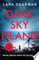 Dark Sky Island