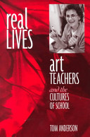 Real Lives Book