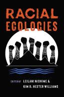 Pdf Racial Ecologies Telecharger