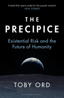 Superintelligence Paths Dangers Strategies [Pdf/ePub] eBook