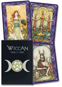 Wiccan Oracle
