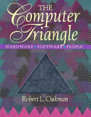 The Computer Triangle