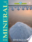 The Mineral Book