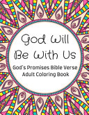God Will Be With Us Book