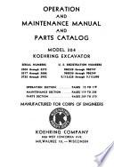 War Department Technical Manual Book PDF