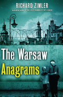Pdf The Warsaw Anagrams
