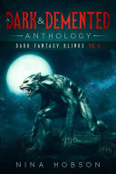 A Dark & Demented Anthology [Pdf/ePub] eBook