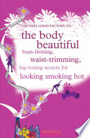 Body Beautiful Book