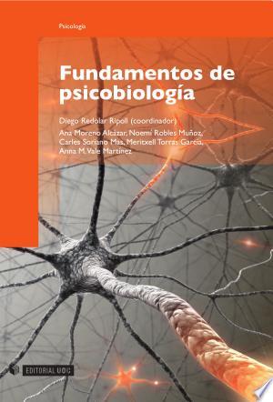 Download Fundamentos de psicobiología Free PDF Books - Free PDF