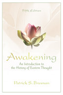 Awakening Pdf/ePub eBook