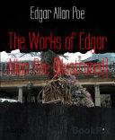 The Works of Edgar Allan Poe (Illustrated) Pdf/ePub eBook