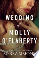 The Wedding of Molly O Flaherty