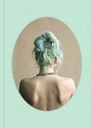 A Modern Hair Study