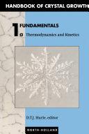 Fundamentals: Thermodynamics and Kinetics - Seite 473