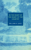 In the Heart of the Heart of the Country Book