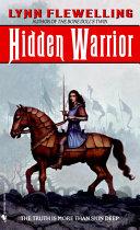 Pdf Hidden Warrior