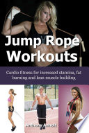 Read Online Jump Rope Workouts For Free