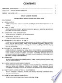 U S Government Research Development Reports Book PDF