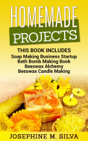 Homemade Projects