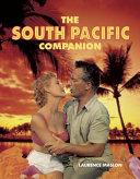 The South Pacific Companion