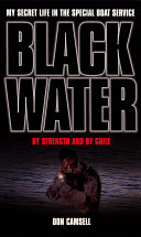 Black Water: By Strength and By Guile ebook