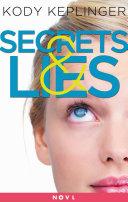 Secrets & Lies Pdf/ePub eBook