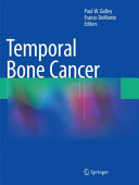 Temporal Bone Cancer