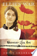 Ellie s War  Wherever You Are Book