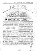 La vita periodico popolare pubblicato dalla società bresciana d'igiene