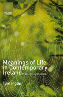 Pdf Meanings of Life in Contemporary Ireland Telecharger