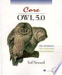 Core Owl 5.0