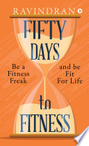 Fifty Days To Fitness
