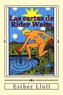 Las Cartas de Rider Waite
