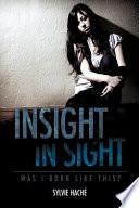 Insight In Sight