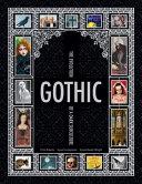 Gothic Book