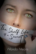 The Shelf Life of a Secret