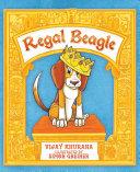 Regal Beagle
