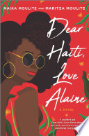 Dear Haiti  Love Alaine Book PDF