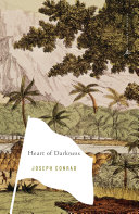 Heart of Darkness and Selections from The Congo Diary Book