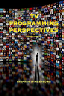 TV Programming Perspectives 2nd revised edition