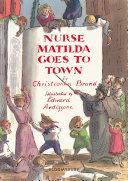 Nurse Matilda Goes to Town Pdf