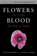 Pdf Flowers in the Blood