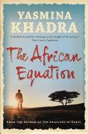 The African Equation Pdf/ePub eBook