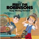 Meet the Robinsons  Keep Moving Forward